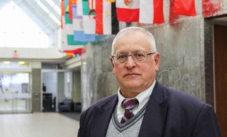 Igp-institute_guy-h-allen-senior-ag-economist_photo-cred-igp-institute_e