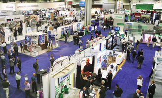 Ippe attracts record turnout e