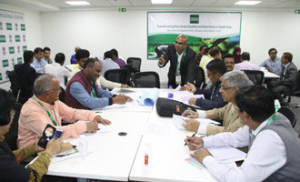 Irri_rice-quality-nutrition-symposium-in-india-march-2019_photo-cred-irri_e