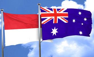 Indonesia australia adobestock 112990893 e