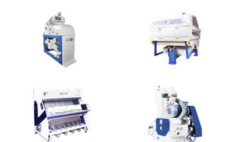 Milltec_rice-milling-equipment-manufacurer_photo-cred-milltec_e