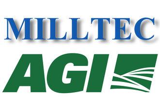 Milltech-agi