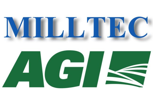 AGI Milltec