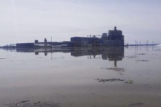 Manildra_flooded-facility-in-hamburg-iowa_photo-cred-manildra_e