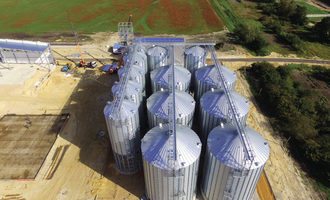 New-era-of-agriculture-in-belarus_konsul-llcs-feed-mill-in-zhabinka-belarus_photo-cred-agrostil_e