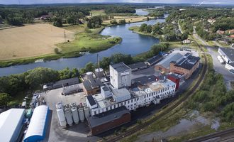 Tate lyle kimstad sweden oat supply photo cred tate and lyle