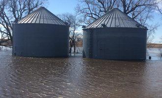Us-nebraska-flood-march-2019_photo-cred-adam-miller-nebraska-farmer