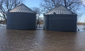 Us-nebraska-flood-march-2019_photo-cred-adam-miller-nebraska-farmer