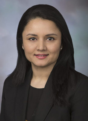 Usgc_pooja-pokharel-manager-of-program-funding_photo-cred-usgc_e