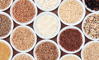 Rom-the-editor_organic-grain-industry-must-weed-out-bad-actors_adobestock_e