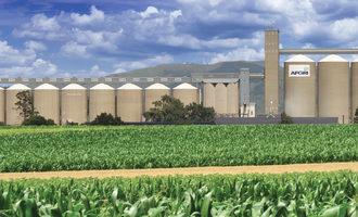 Afgri_grain-silo-facility_photo-credn-afgri_e