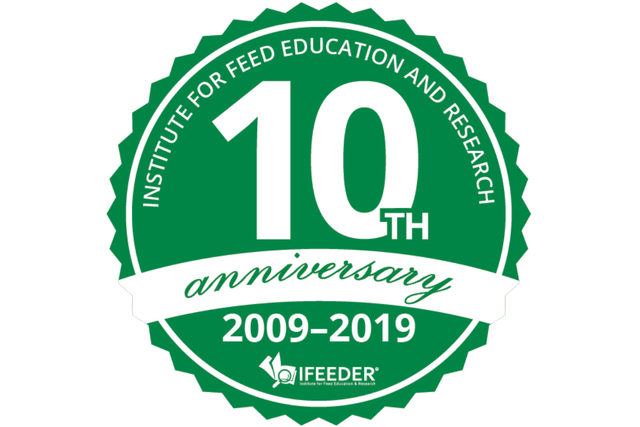 Afia_ifeeder-10-year-logo_photo-cred-afia_e