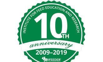 Afia_ifeeder-10-year-logo_photo-cred-afia_e