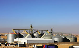 Al-hazaa-adds-maize-milling-to-portfolio_facility_photo-cred-al-hazaa-investment-group_e