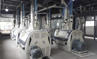 Alapala_milling-equipment-in-uzbekistan_photo-cred-alapala_e