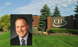 Chs_jason-marthaler-vp-commodity-risk-management-and-supply-chain-for-country-operations-division_photo-cred-chs_e