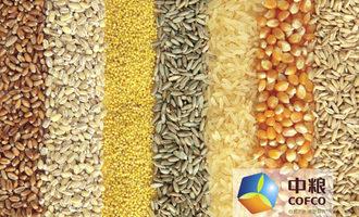 Cofco-logo-on-whole-grains_e