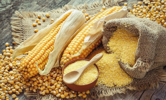 Corn-flour_adobestock_94855632_e