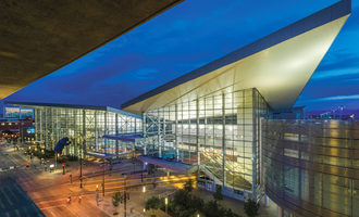 Education-emphasized-at-iaom-annual-conference_denver-convention-center_e