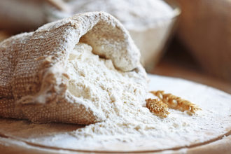 Flour_shutterstock_260258060