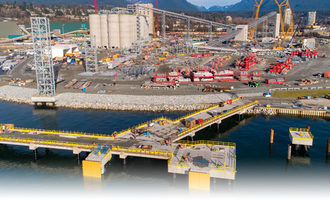G3_north-vancouver-terminal-docks_photo-cred-g3