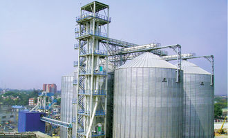 Nigeria-seeking-grain-self-sufficiency_photo-cred-flour-mills-of-nigeria_e