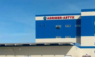 Ocrim_agrimer-astyk-durum-wheat-milling-plant_photo-cred-ocrim