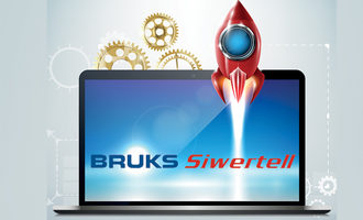 Siwertell_bruks-siwertell-new-website_photo-cred-siwertell