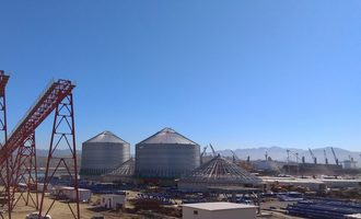 Symaga_symaga-products-in-the-port-of-djen-djen-in-algeria_photo-cred-symaga