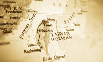 Taiwan_adobestock_2206217_e