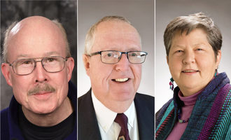Usda-ars_3-scientists-inducted-to-hall-of-fame_photo-cred-usda-ars_e