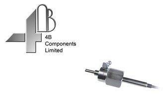 4b-components-limited_millitemp-bearing-temperature-sensor_photo-cred-4b_e
