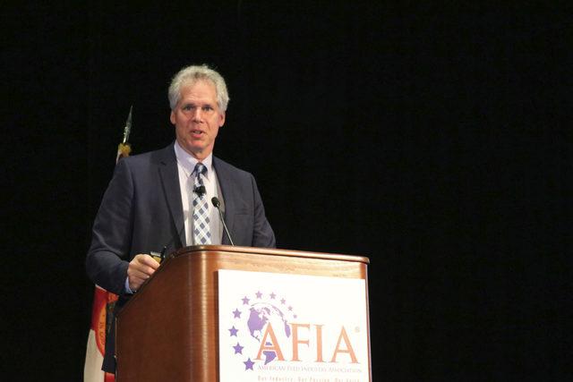 Afia_bob-langert-retired-vp-of-sustainability-of-mcdonalds-corp-speaks-at-pisc-2019_photo-cred-afia_e