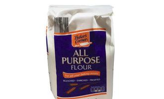 Aldi-adm-flour
