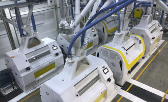 Alapala_undurhan-flour-milling-facility-of-ensada-tractron-llc-mongolia_photo-cred-alapala_1_e
