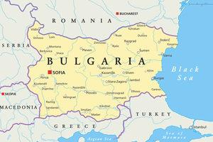 Bulgaria_adobestock_64447826_e