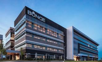 Bunge_north-america-hq_photo-cred-bunge_e