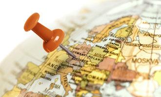 Cf_germany_may_map_e