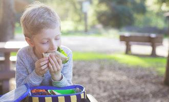Child-nutrition_adobestock_106118894_e