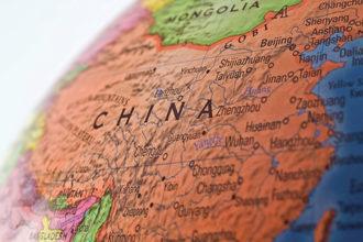 China_adobestock_60769549_e1