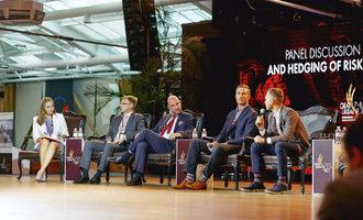 Grain-ukraine_panel-discussion_photo-cred-grain-ukraine_e
