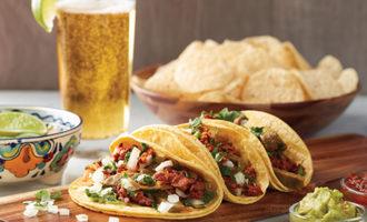 Lifeline-foods_corn-masa-tacos_photo-cred-lifeline-foods_e