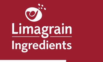 Limagrain-ingredients_logo_photo-cred-limagrain-ingredients_e