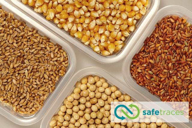 Safetraces_logo-with-grains_photo-cred-safetraces-and-adobe-stock_e
