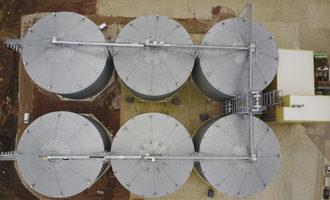 Symaga_symaga-has-increased-the-galvanization-of-its-steel-silo-roofs_photo-cred-symaga_e