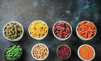 The-diverse-legume_may_e