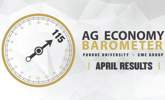 Us-ag-barometer-april_photo-cred-purdue-cme_e