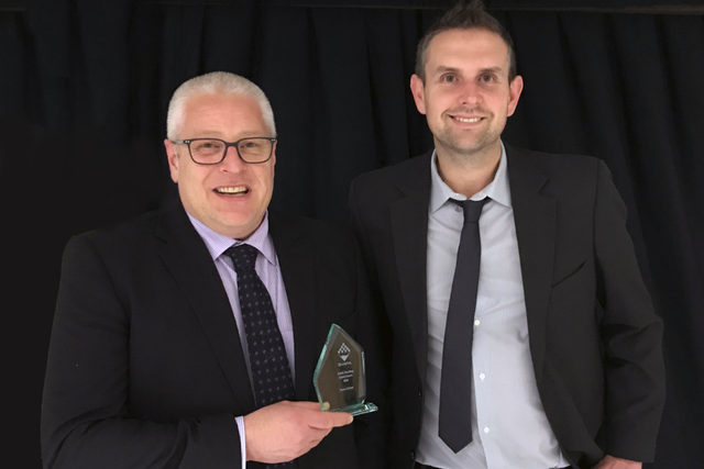 Vortex_shapa-award-export-of-the-year_laurence-millington-managing-director-left_-and-andrew-davies-technical-sales-manager_photo-cred-vortex_e