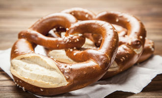 A-twisted-work-of-art_pretzel_may_e