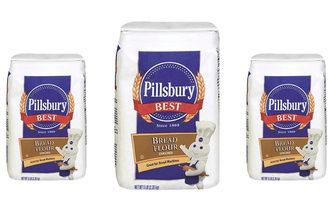 Adm_pillsbury-flour_photo-cred-adm_e